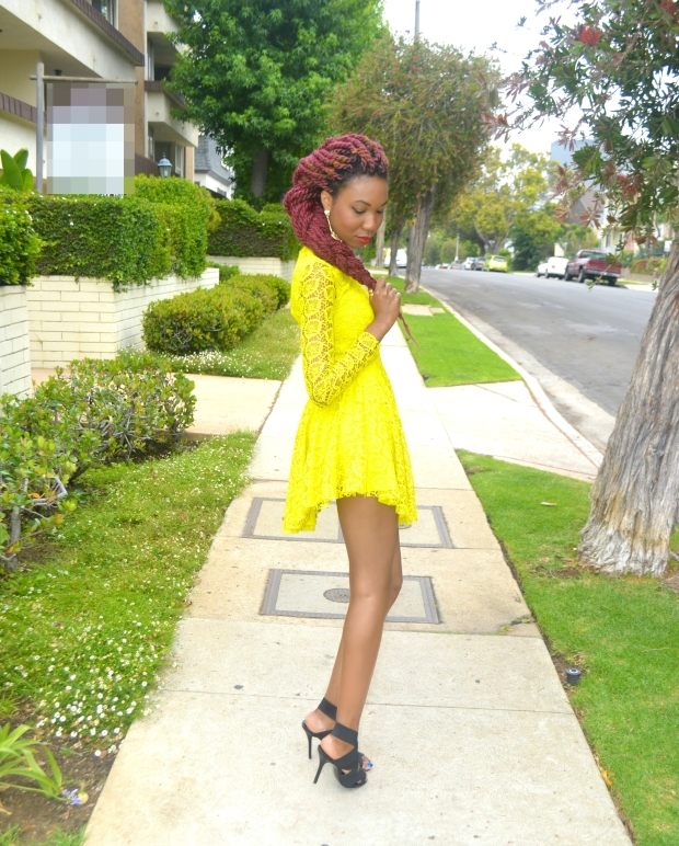 BIRTHDAY 2014 102