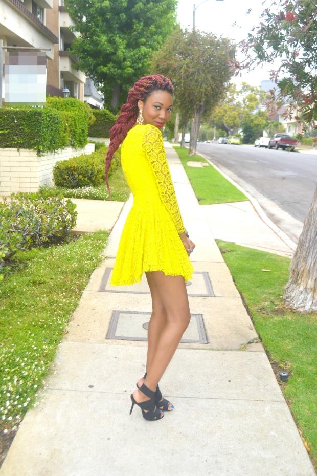 BIRTHDAY 2014 106